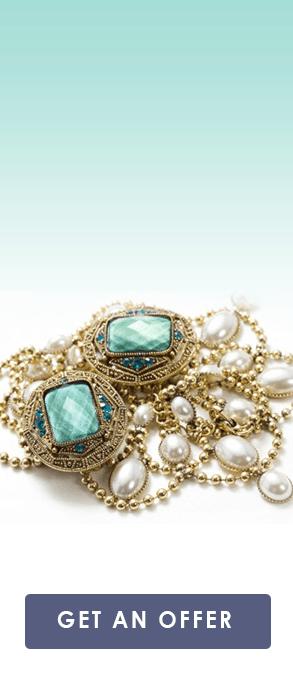Sell Jewelry | Luriya
