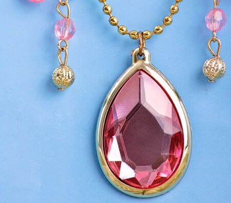 Places To Sell Jewelry Near Me