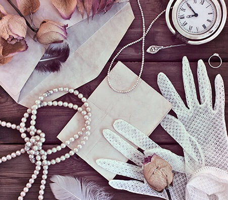 Where To Sell Jewelry Near Me