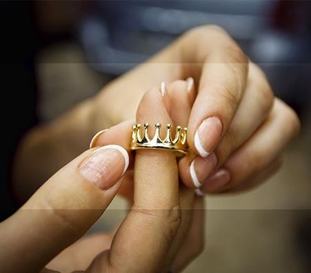 Jewelry Buyers In Manhattan