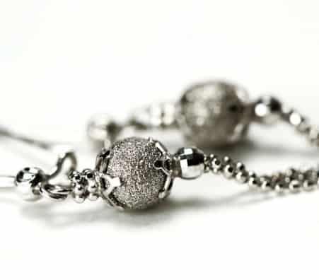 Cash for Palladium Rings