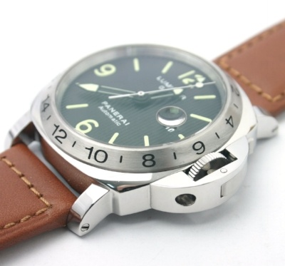 Places to Sell Patek Watches Near Me