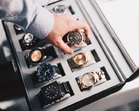We Buy Patek Watches