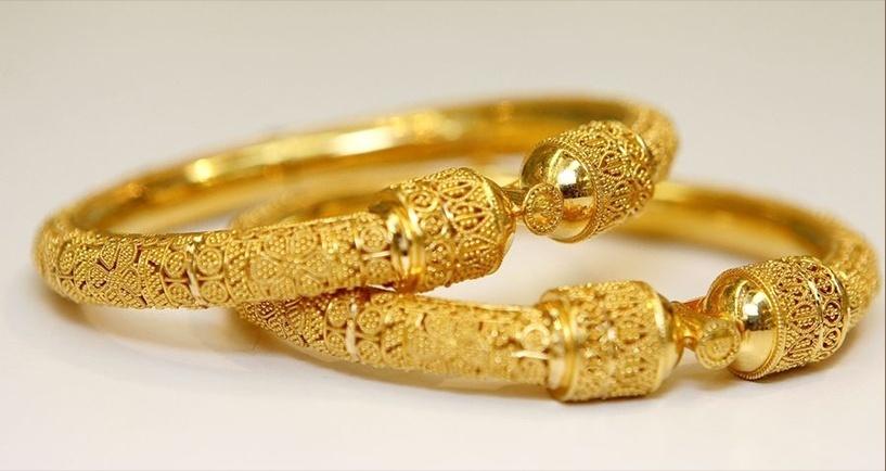 Gold Buyers In Queens