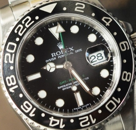 Best Way To Sell a Rolex