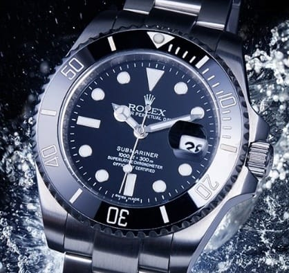 Best Place To Sell Rolex Watches