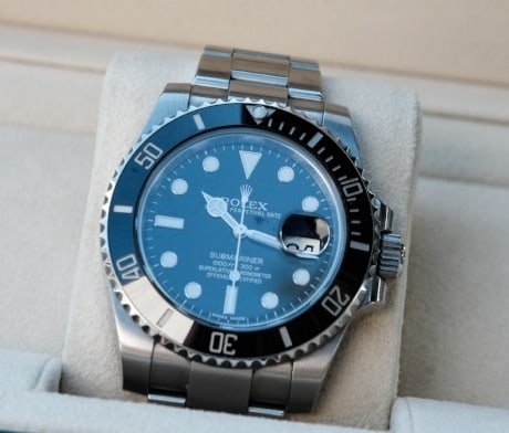 sell Rolex near me
