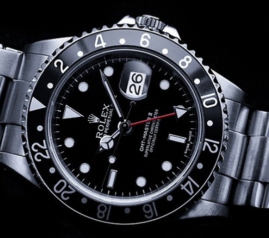 Who Buys Rolex  Near Me