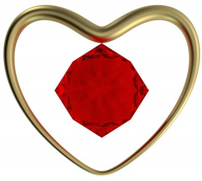 Best Place to Sell Rubies Online