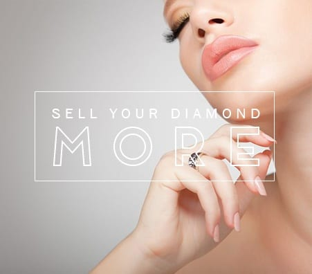Sell My Diamond Jewelry