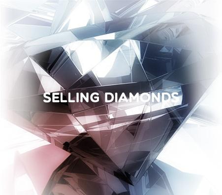 Diamond Resale Value