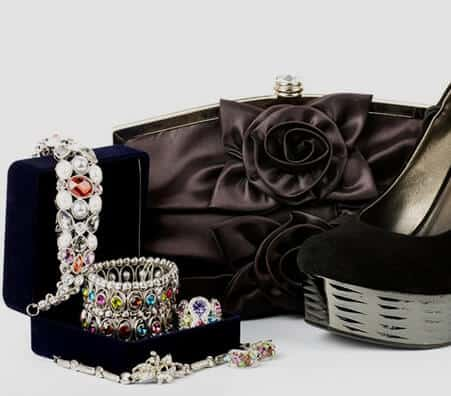 Sell Diamond Jewelry NYC