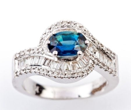 Sell Jewelry Manhattan