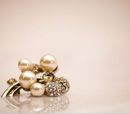 Best Place to Sell Jewelry Online