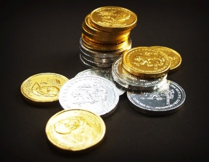 Sell My Silver Coins For Cash in NYC