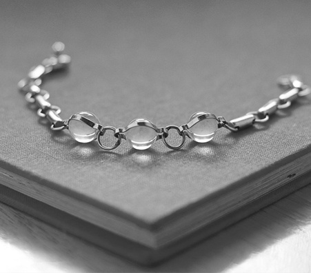 Where To Sell Silver Jewelry in New York