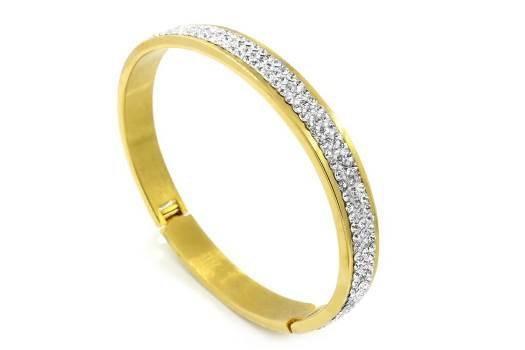 Sell My Tiffany Bracelet