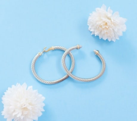Sell Tiffany Engagement Ring