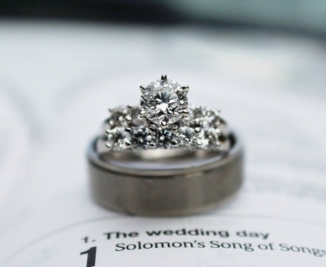 Where Can I Sell My Tiffany Bracelet