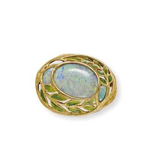 Sell My Tiffany Jewelry