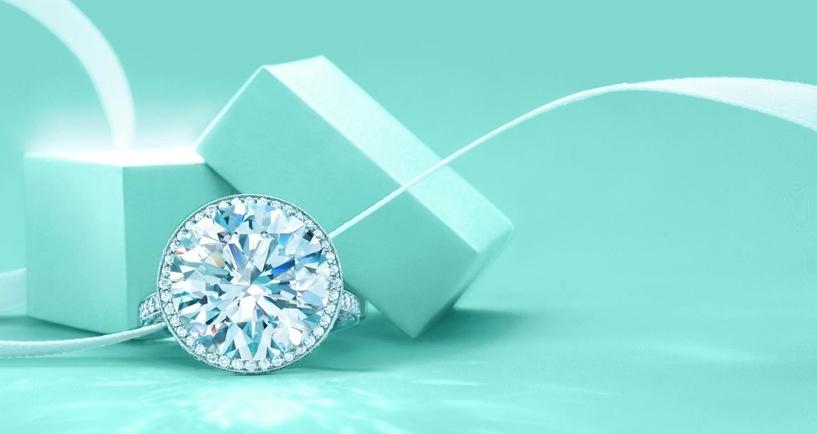 Sell Tiffany Jewelry