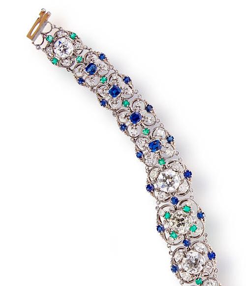 Sell Tiffany Ring
