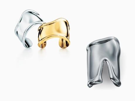 Tiffany Jewelry Buyers