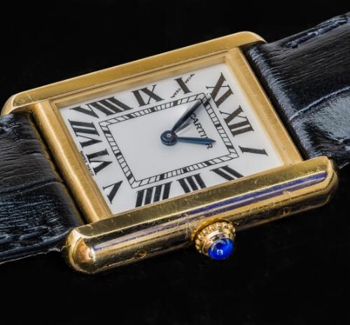 NYC Watch Buyers