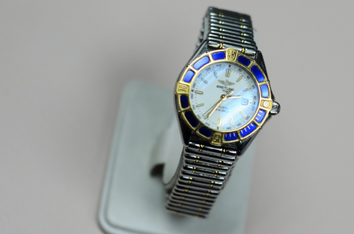 Watch Buyers NYC