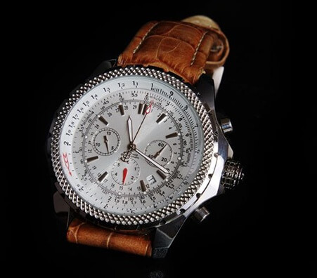 Best Place to Sell Watches