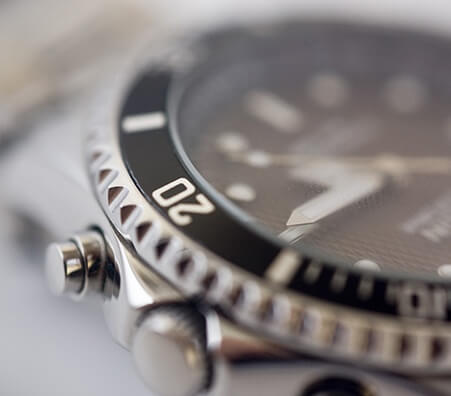 Sell Watches Near Me