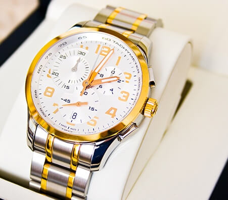 Sell Watches Online