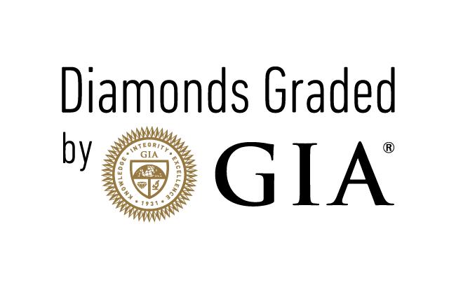 Diamonds Graded by GIA