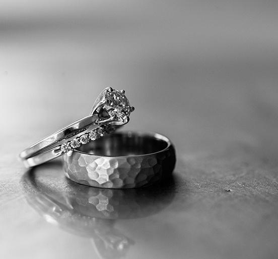 selling my diamond engagement ring