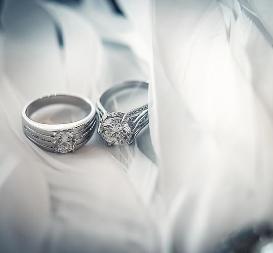 sell my diamond engagement ring