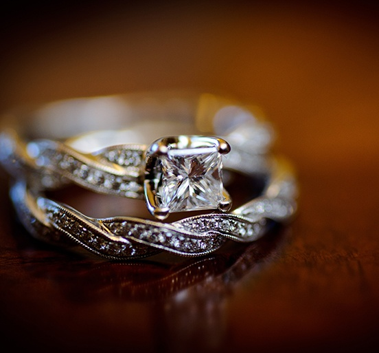sell diamond ring near me