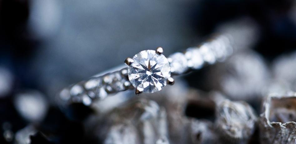 Sell Diamond.jpg