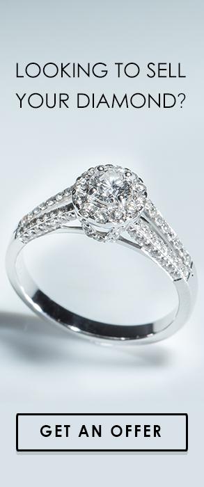 Luriya_SideBanner_Diamond
