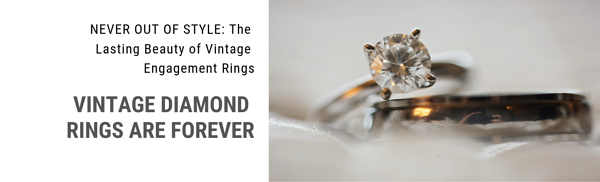 Sell Your Diamond Ring