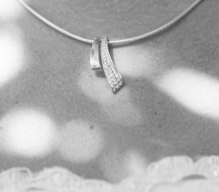 Tips for Finding a Reputable Jewelry Buyer