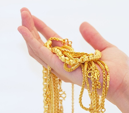 where to find a jewelry buyer