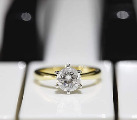 Determine the value of my jewelry