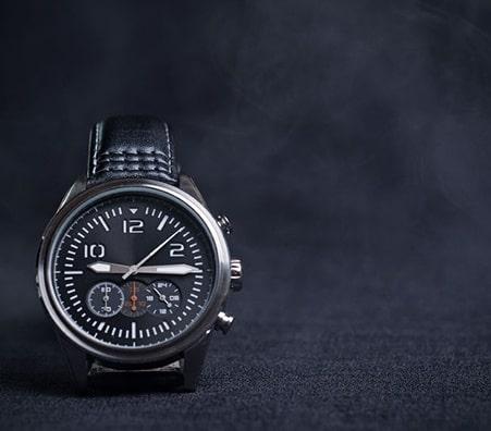 Sell My Watch Near Me