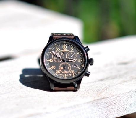 Patek Philippe Watch Appraised