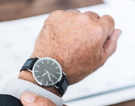 How Much Is My Patek Watch Worth