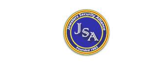 Jewelry Security Alliance