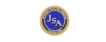 Jewelry Security Alliance