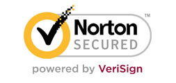 Norton Verisign Trust Seal
