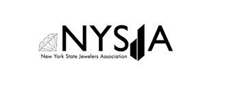 New York State Jewelers Association