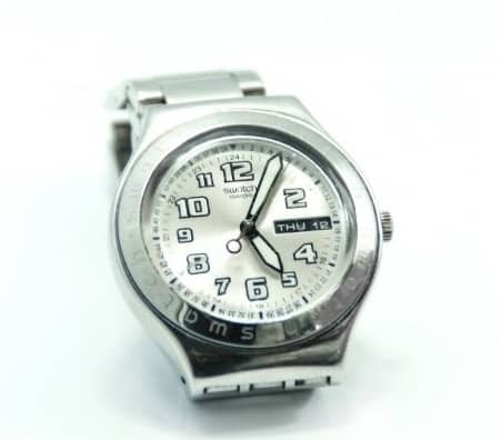 sell used cartier
